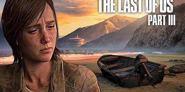 The Last of Us Plot